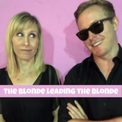 blonde-leading-blonde
