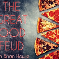great-food-feud