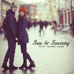 sex-society