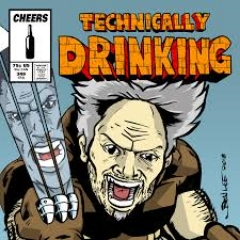 technically-drinking