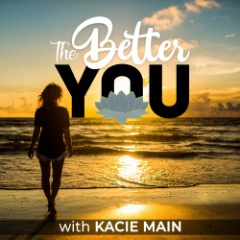 the-better-you