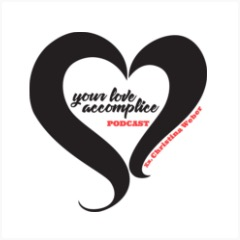 your-love-accomplice